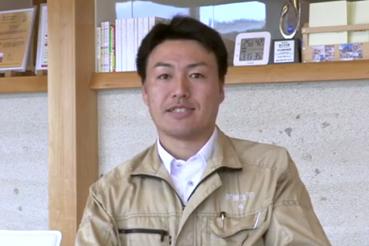 堀例会委員長